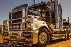 Convoy 2013